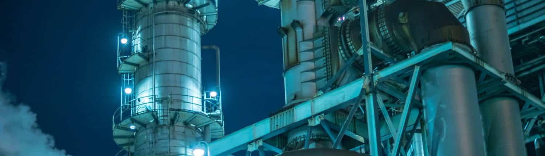 Industrie- und Rauchgaskappen - Grams Absperrarmaturen